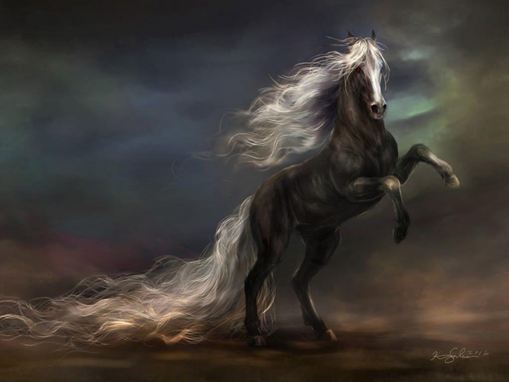 dark_horse_2-1600x1200